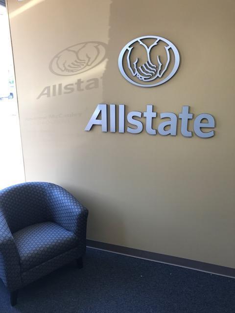 Andrew McCauley: Allstate Insurance image 6