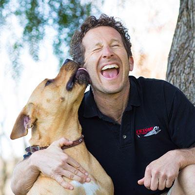 Fetch! Pet Care image 12