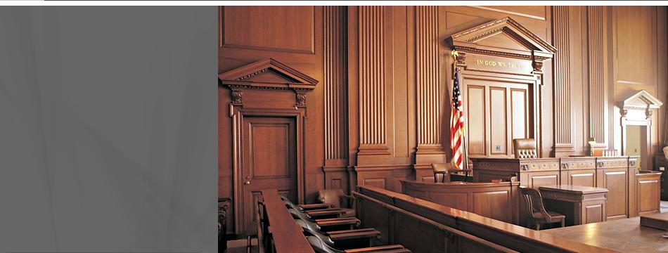 Manning Law image 6