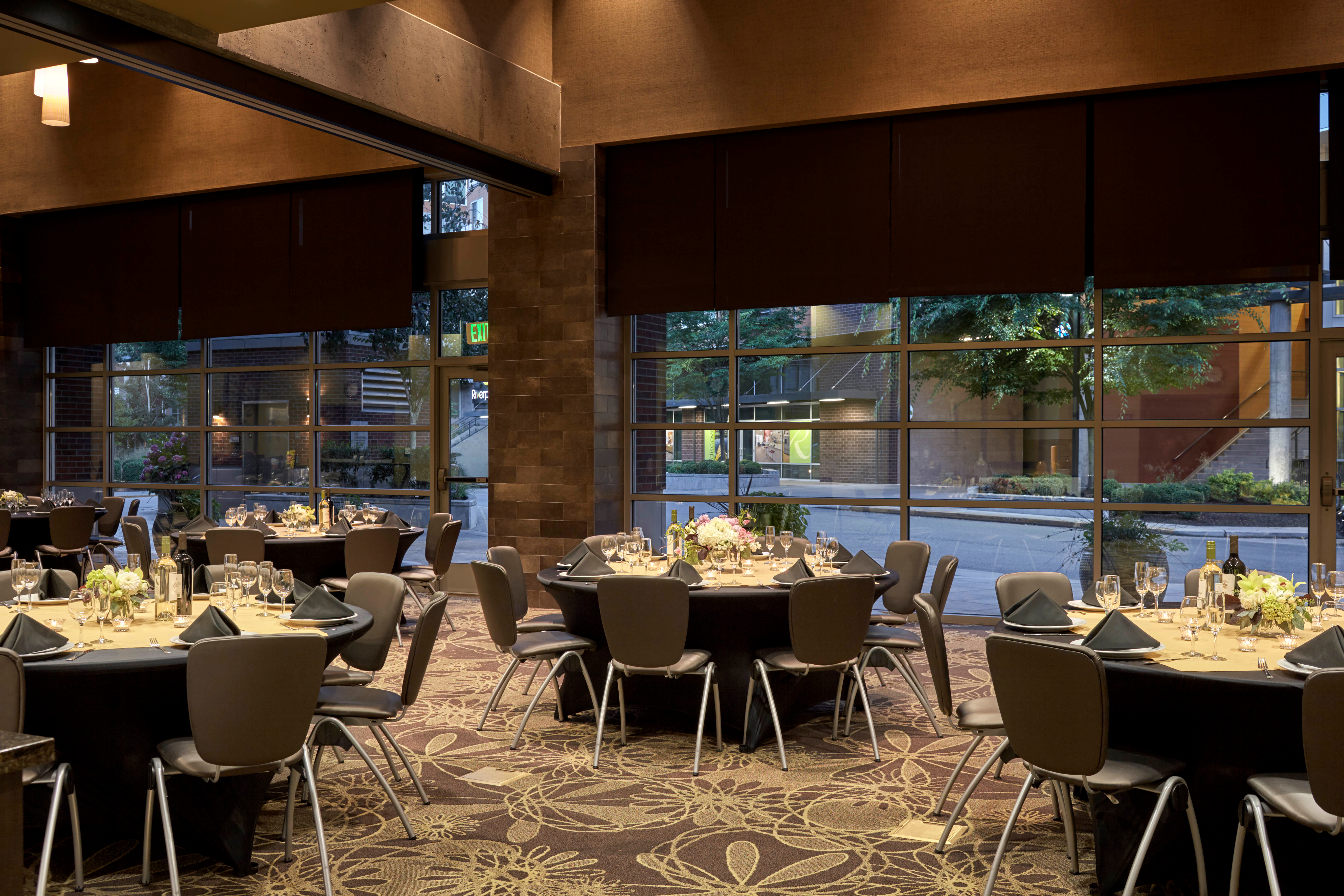 Hyatt House Seattle/Redmond image 29