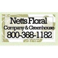 For the best and freshest flowers in Springfield, Netts Floral Company and Greenhouse has exactly what you're looking for!