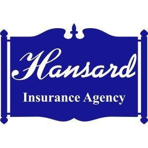 Hansard Insurance Agency