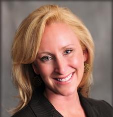 Leah Serrano - Ameriprise Financial Services, Inc.