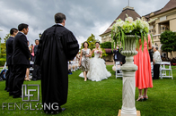 Reverend Johnson Chateau Elan Winery Atlanta Ga –metro wedding ministers, marriage officiants,  wedding priests, chapels, pastors, clergy to marry, bridal vows, courthouse justice of peace to elope!