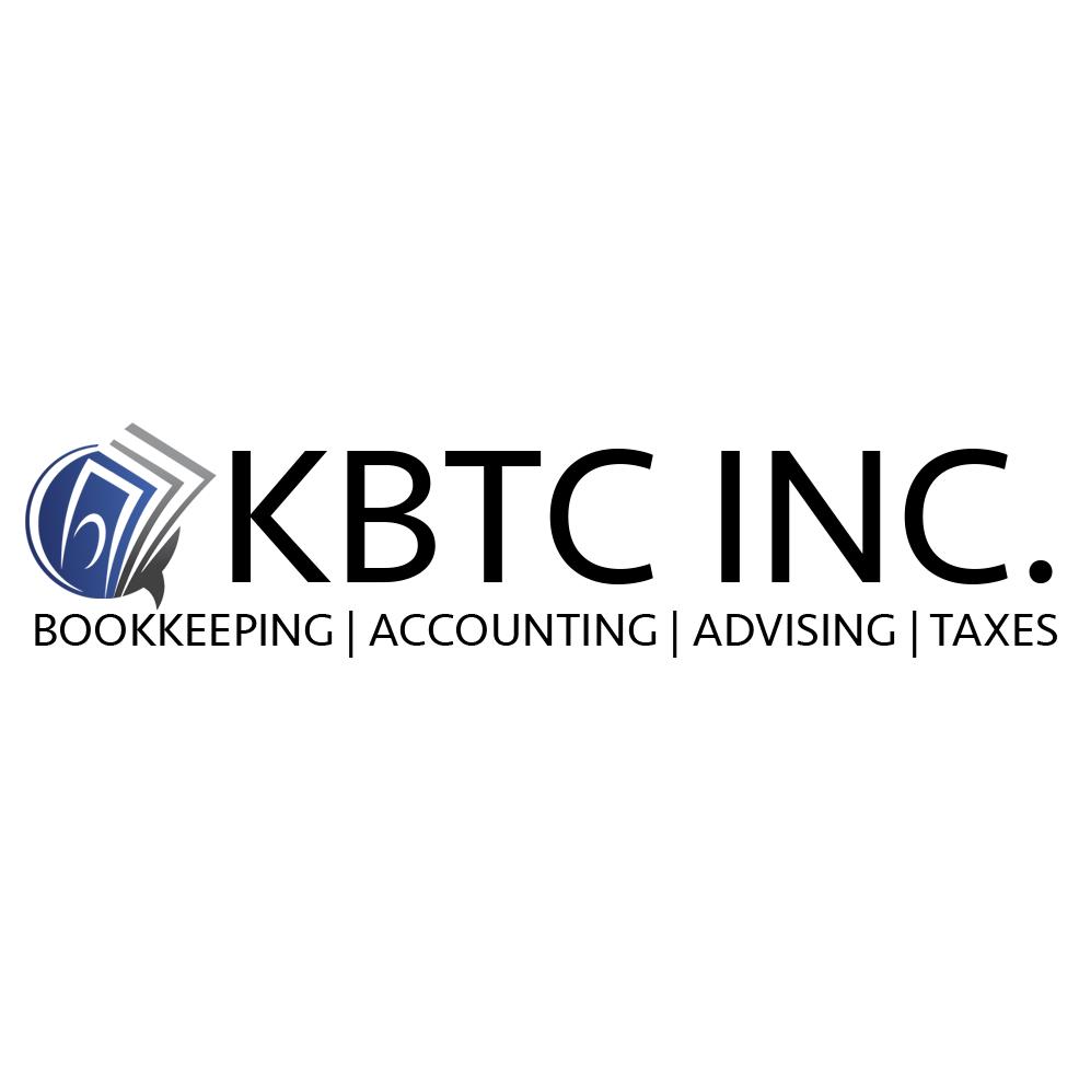 KBTC Inc.