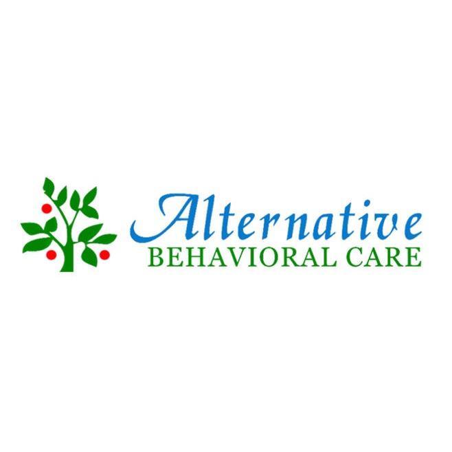 Alternative Behavioral Care image 0