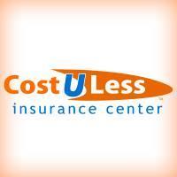 Cost-U-Less Insurance - Closed