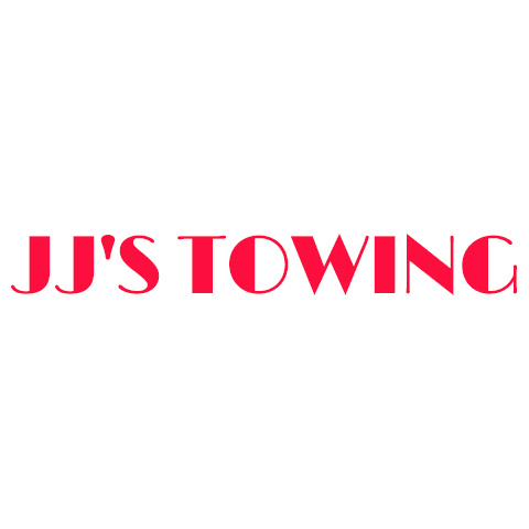 JJ'S Towing