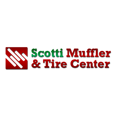 Scotti Muffler & Tire Center