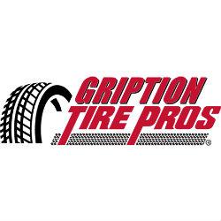 Gription Tire Pros