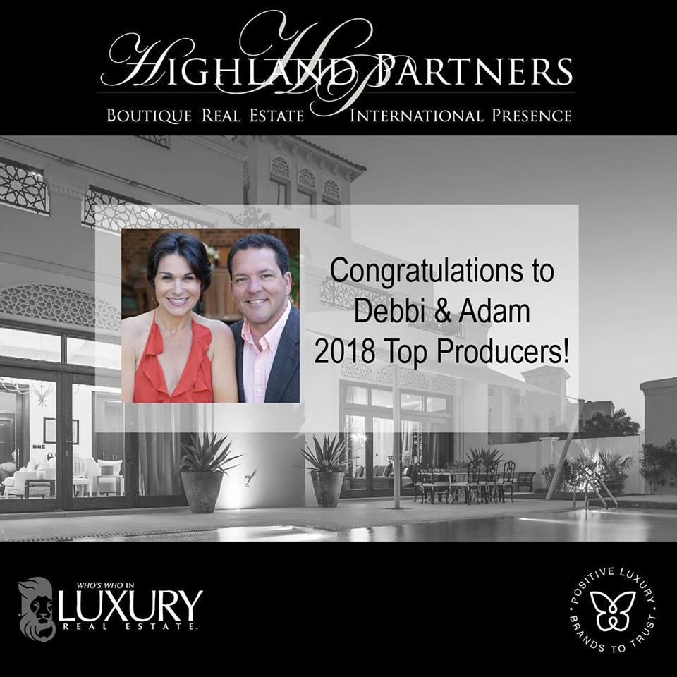 Debbi DiMaggio & Adam Betta | Real Estate image 6