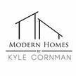 Modern Homes by Kyle Cornman