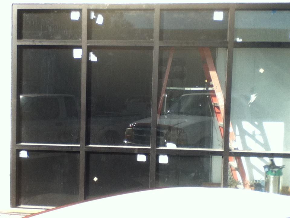 Window Tint America image 4
