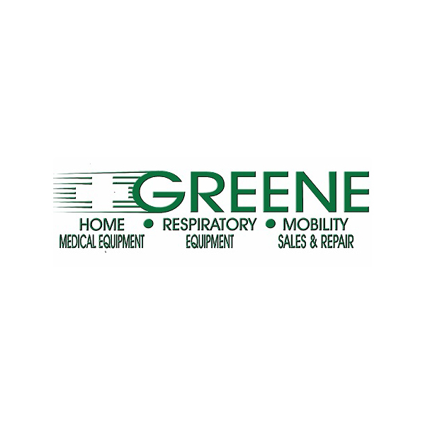 Greene Respiratory Services