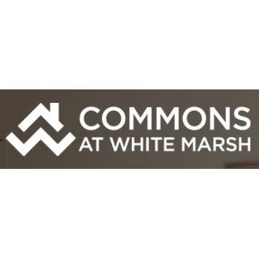 Commons at White Marsh Apartments