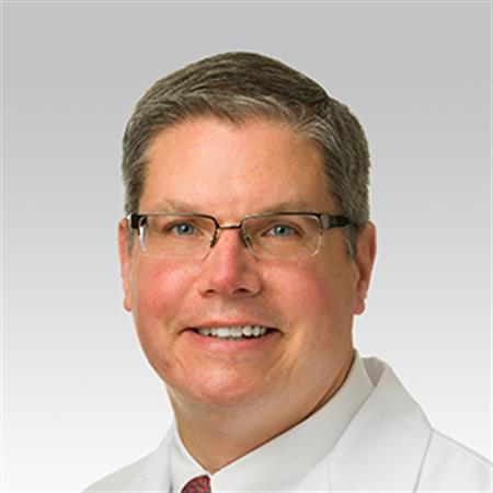 Image For Dr. G.R. Scott  Budinger MD