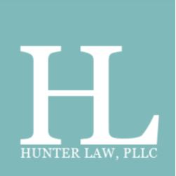 Hunter Law, PLLC