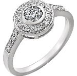 Chattanooga Jewelry Co. image 1