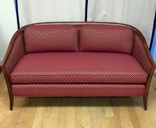 Durobilt Upholstery image 54