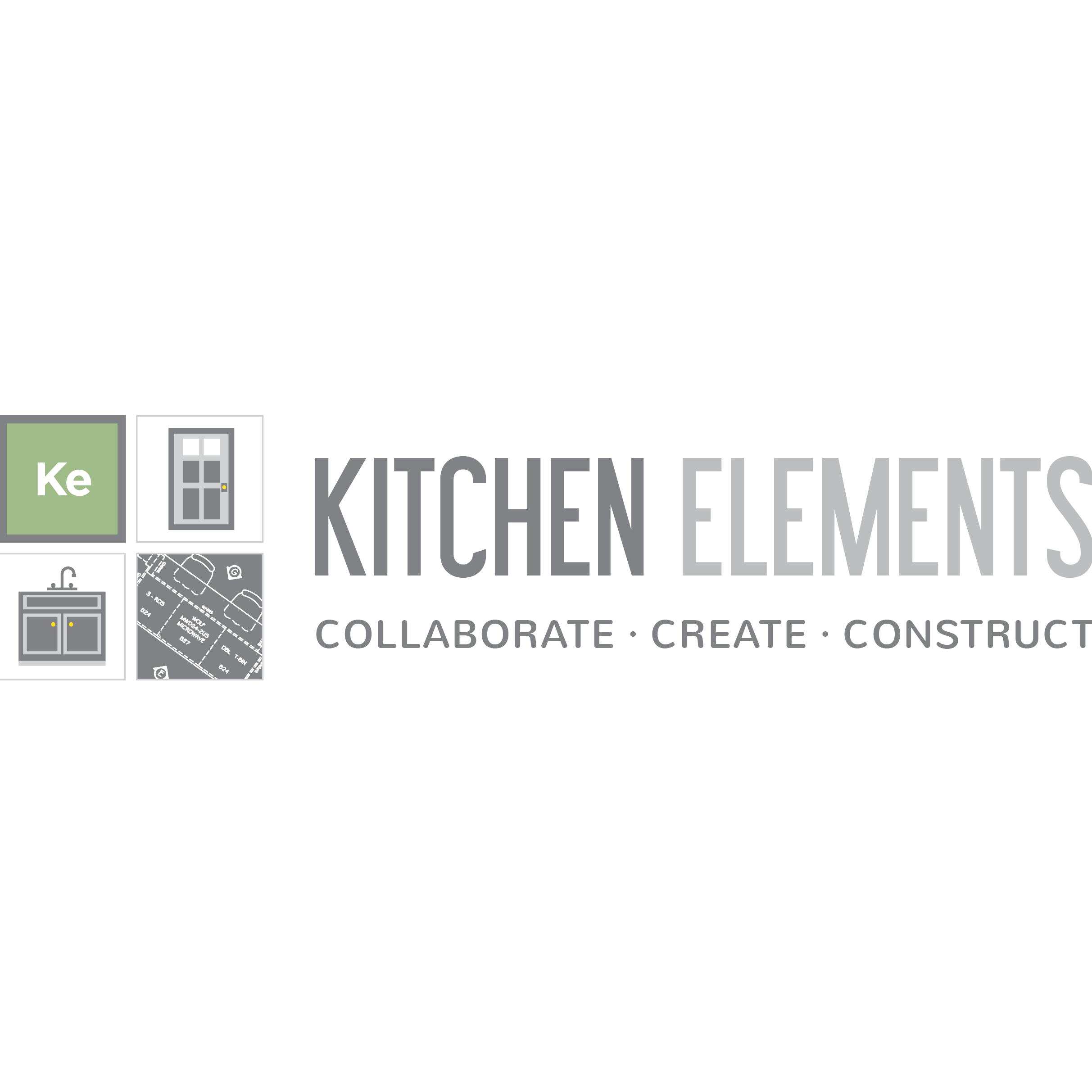 Kitchen Elements, LLC
