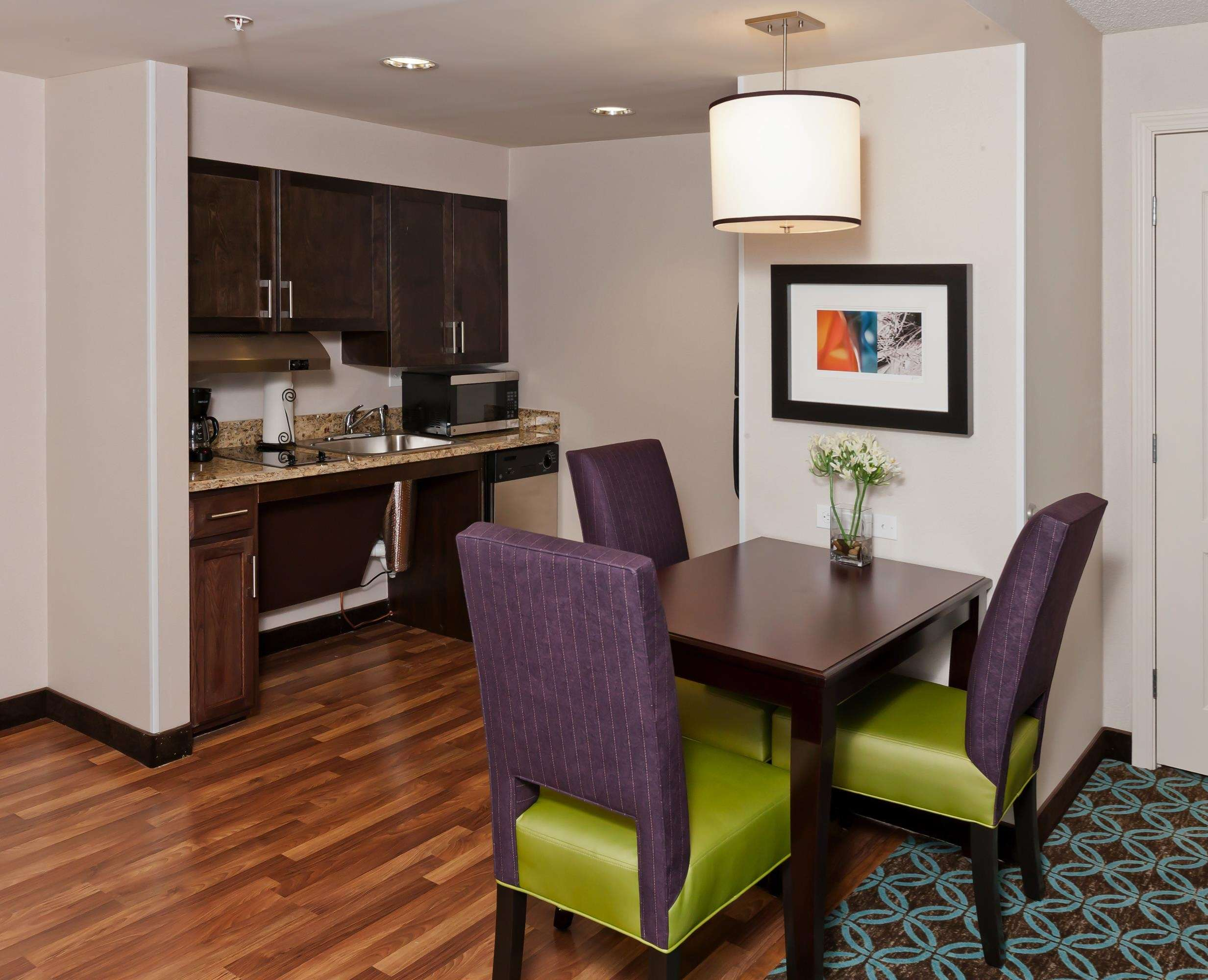 Homewood Suites by Hilton Boston/Canton, MA image 22