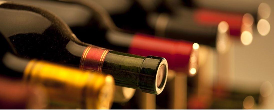 Wine Gallery image 5