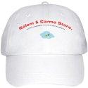 Kelem&Carmo Store - New York, NY 10031 - (646)645-3691 | ShowMeLocal.com