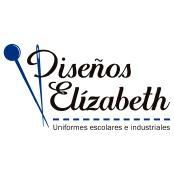 Diseños Elizabeth