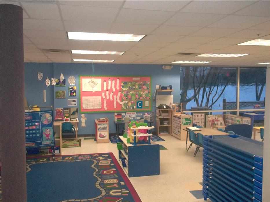 Guilford KinderCare image 15