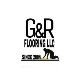 G & R Flooring, LLC