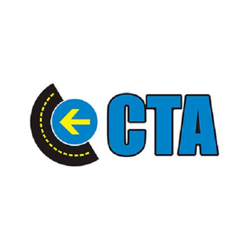 CGCTA