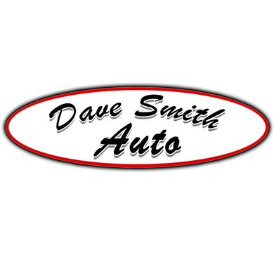 Dave Smith Auto