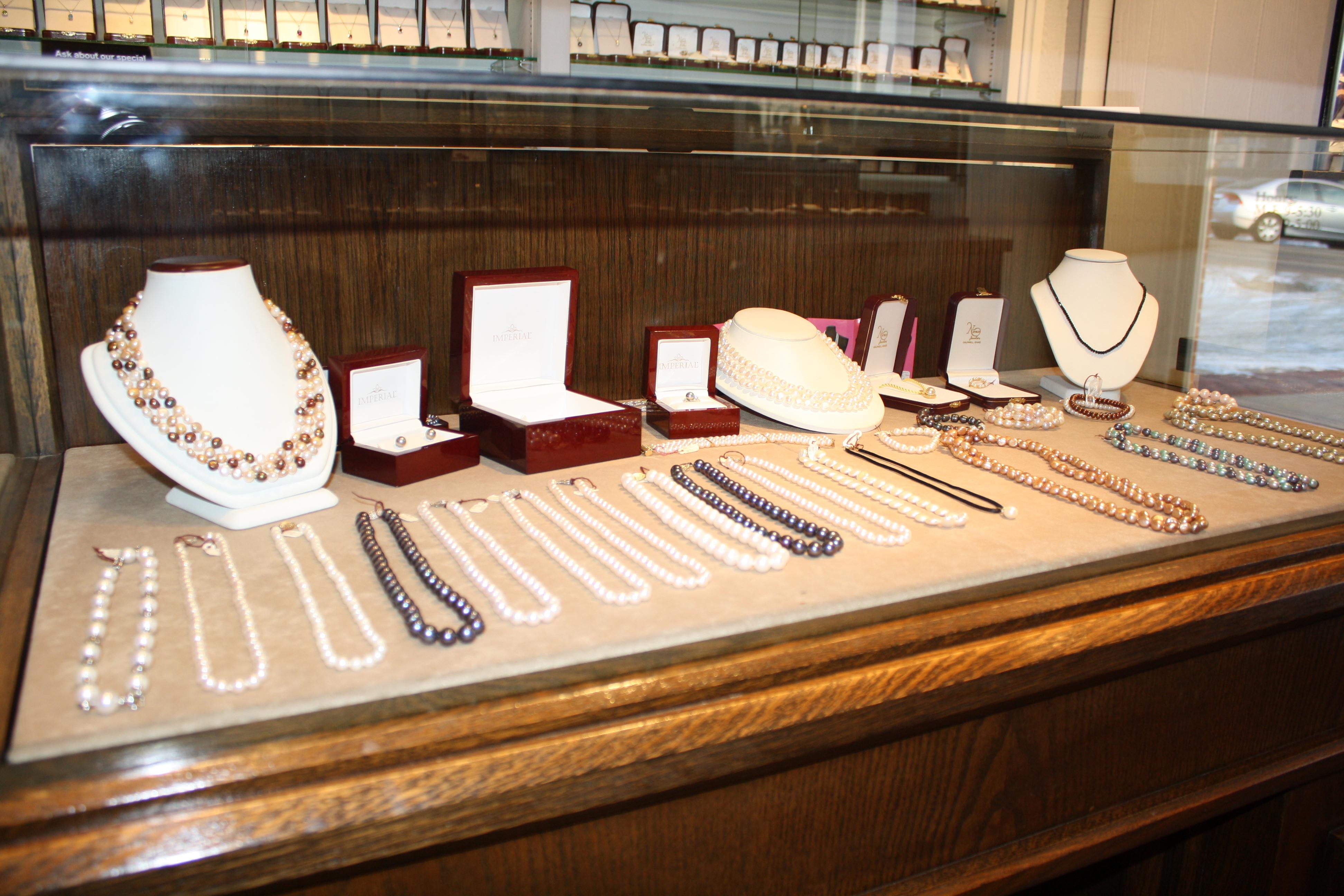 Norman Jewelers image 9