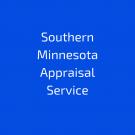 Southern Minnesota Appraisal Service