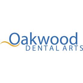 Oakwood Dental Arts Staten Island Hours
