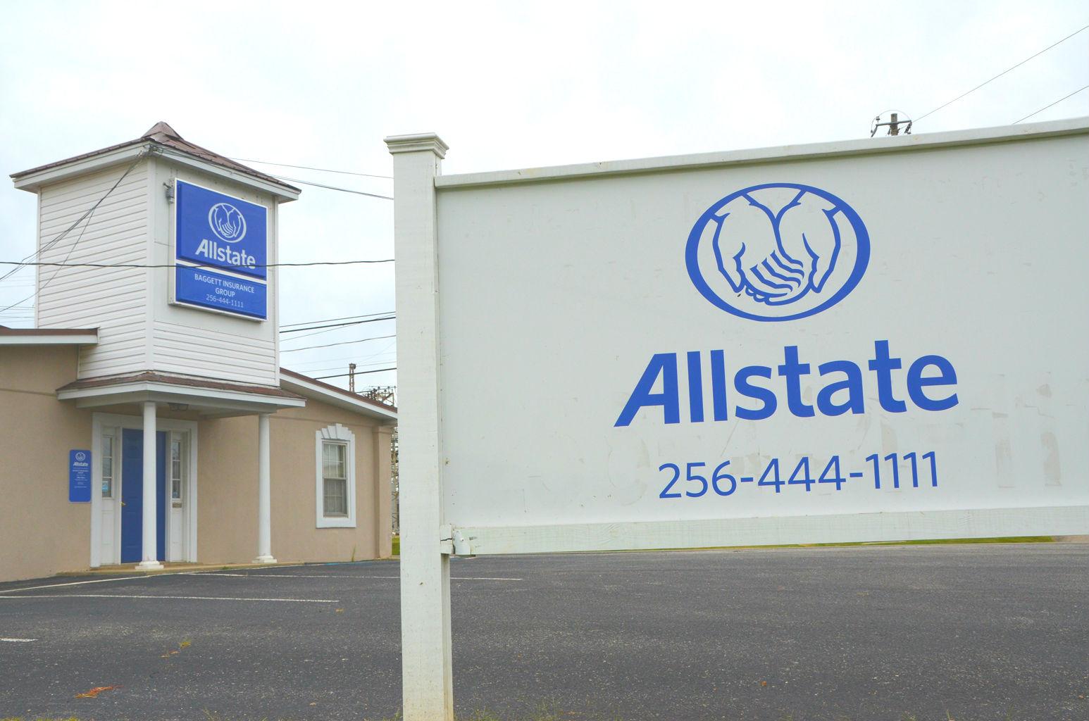 Kevin Baggett: Allstate Insurance image 1