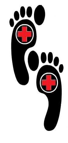 The Foot Nurse