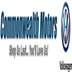 Commonwealth Volkswagen