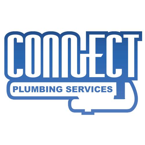 Conn-ect Plumbing Service image 0