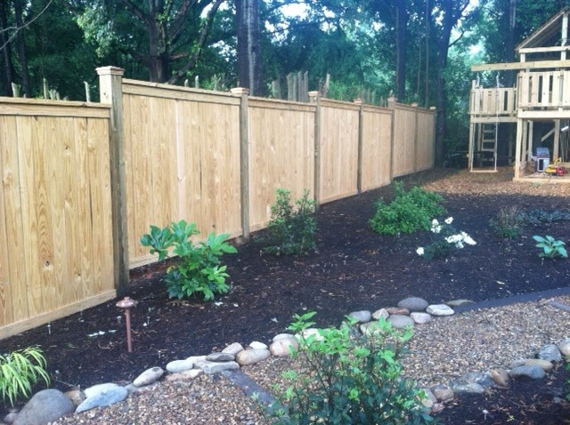 Ornamental Fence Solutions, LLC image 5