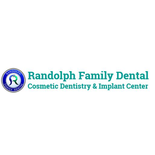 Randolph Family Dental
