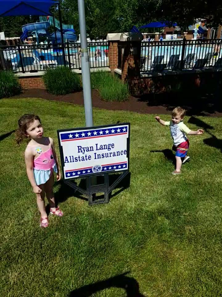 Ryan Lange: Allstate Insurance image 19