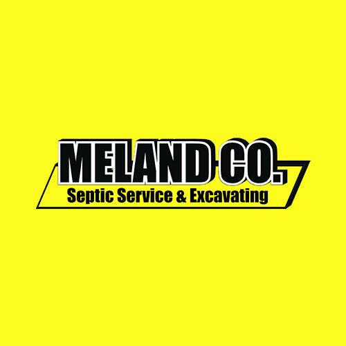 Meland Co. Septic Service & Excavating