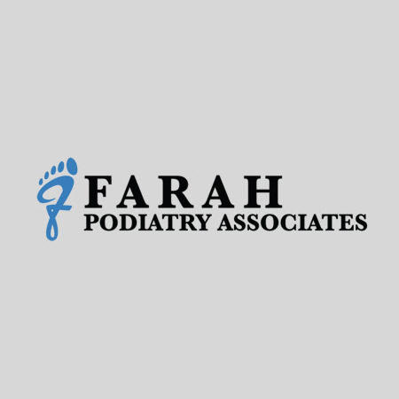 Farah Podiatry Associates