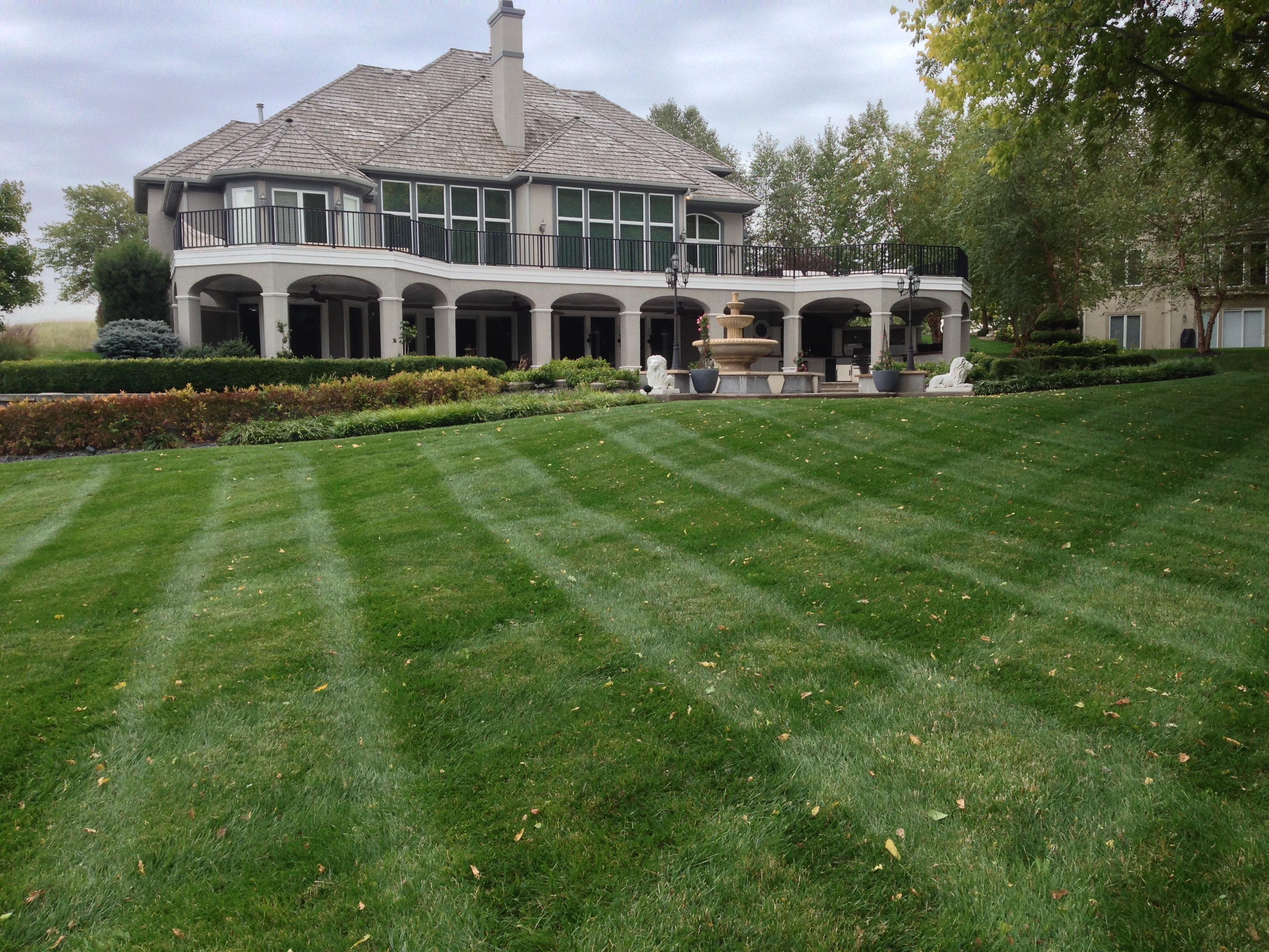 Bradford Street Lawn & Landscaping, LLC image 3