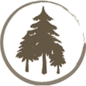 Alford Tree Service, LLC image 2