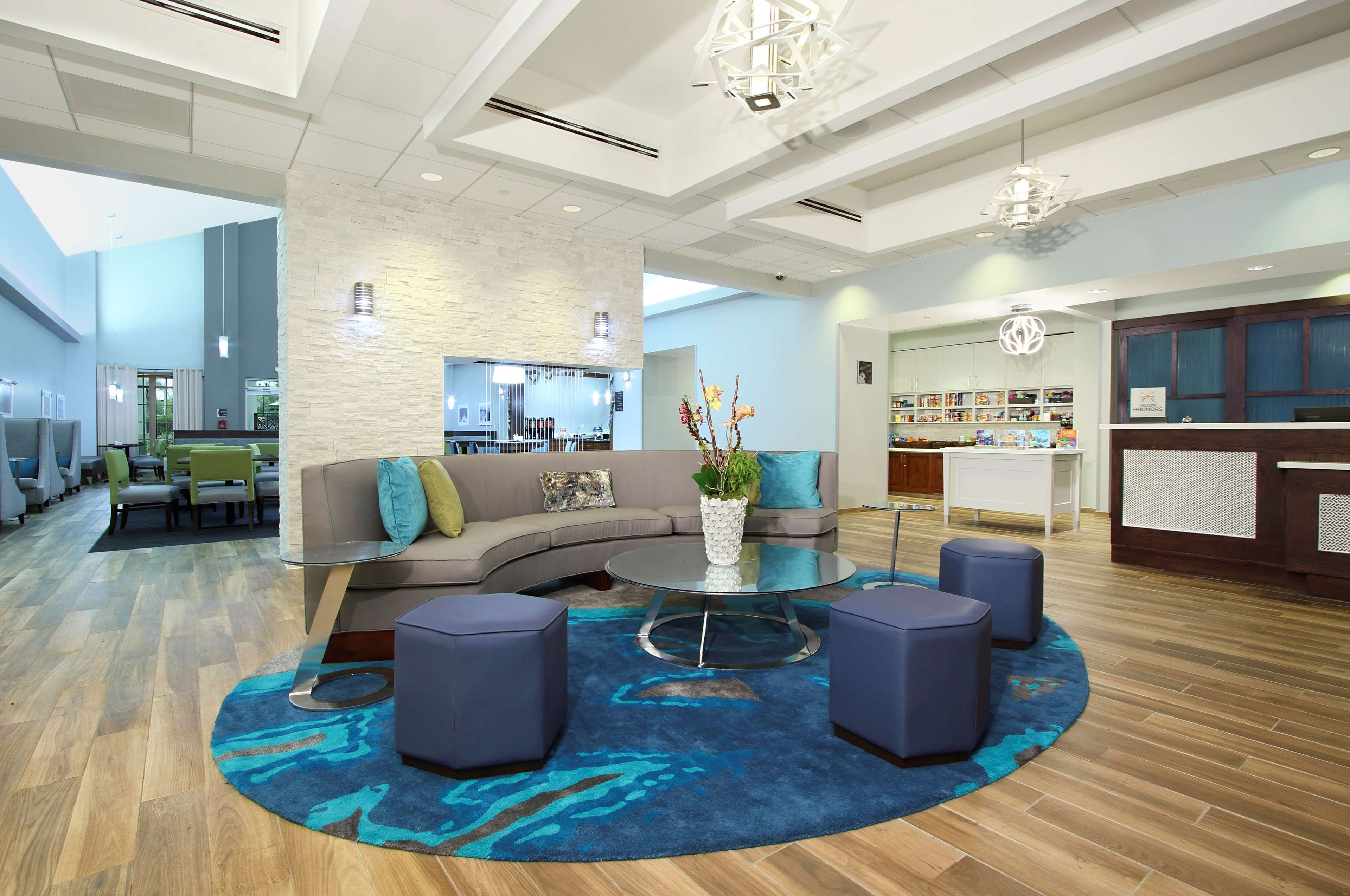 Homewood Suites by Hilton Miami - Airport West image 13