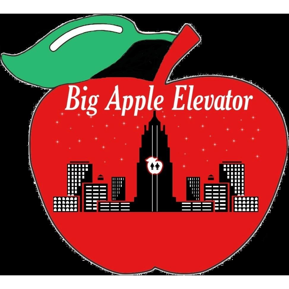 Big Apple Elevator Service