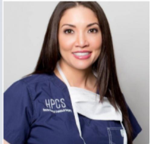 My Houston Surgeons image 0