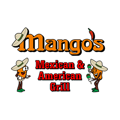 Mango's Mexican & American Grill